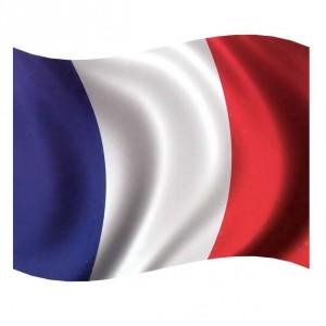 CDA_14302_drapeau-tricolore-facade_2