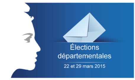 election-departementale