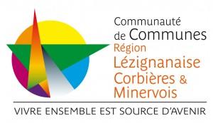 logo ccmrl