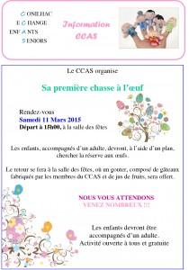 Infos-Journée-enfants-seniors-11-03-CCAS