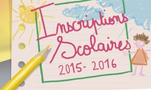 Rentree-scolaire-2015_zoom_colorbox