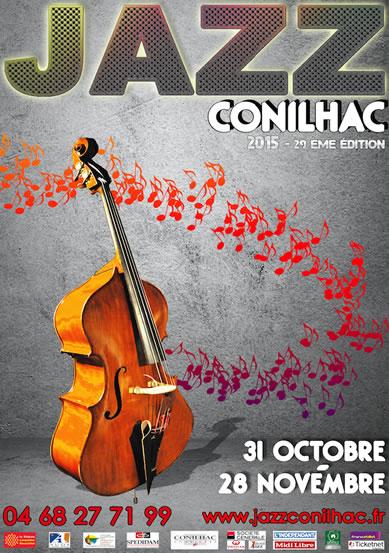 jazzconilhac2015