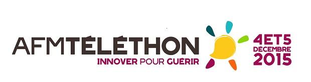 logo-afm-telethon-2015__nyms2s