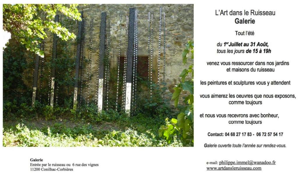 art-ruisseau-galerie