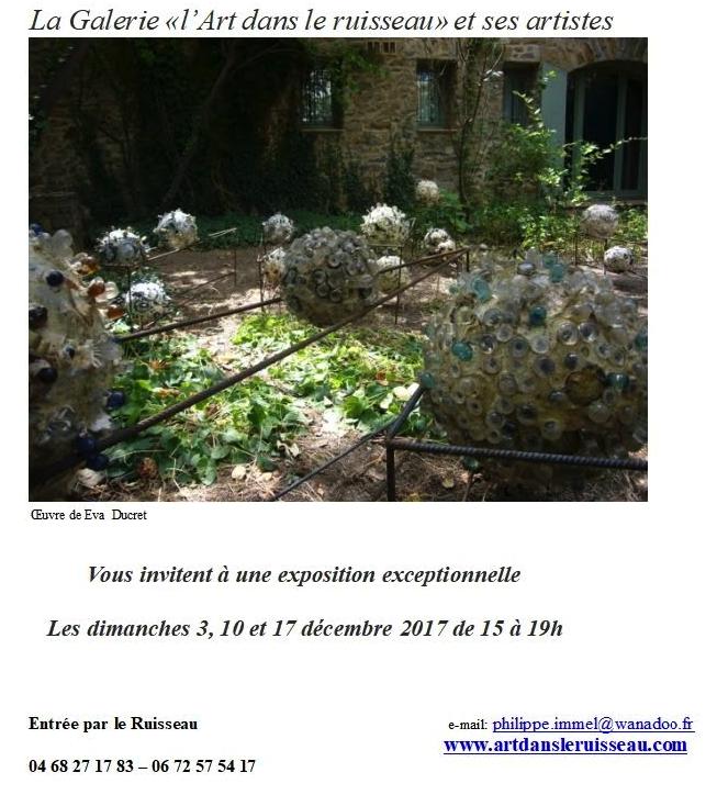 art-ruisseau