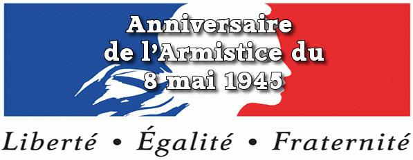 armistice_003