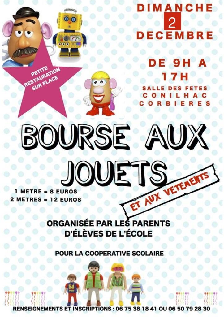 bourse-aux-jouets-2018 - 1 - 1