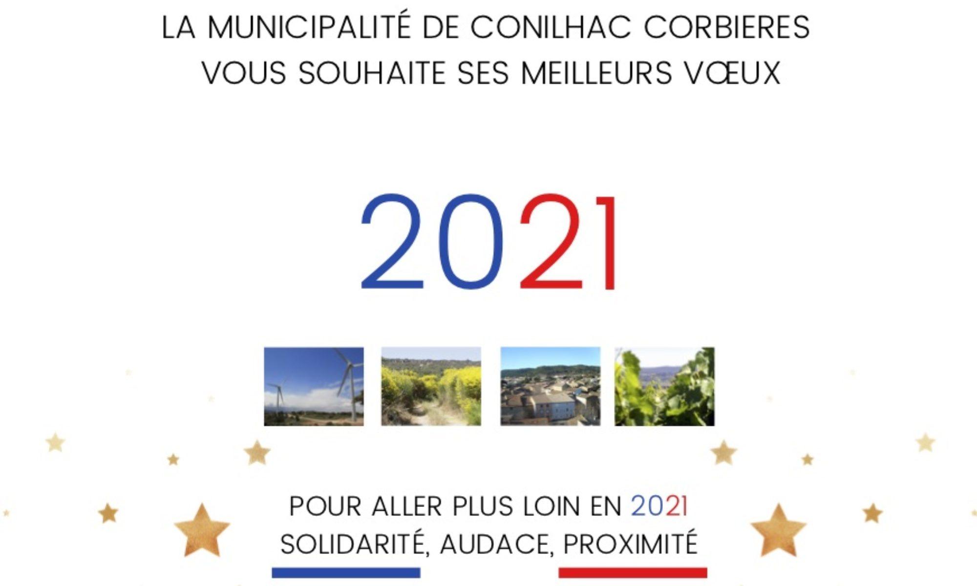 Conilhac-Corbières